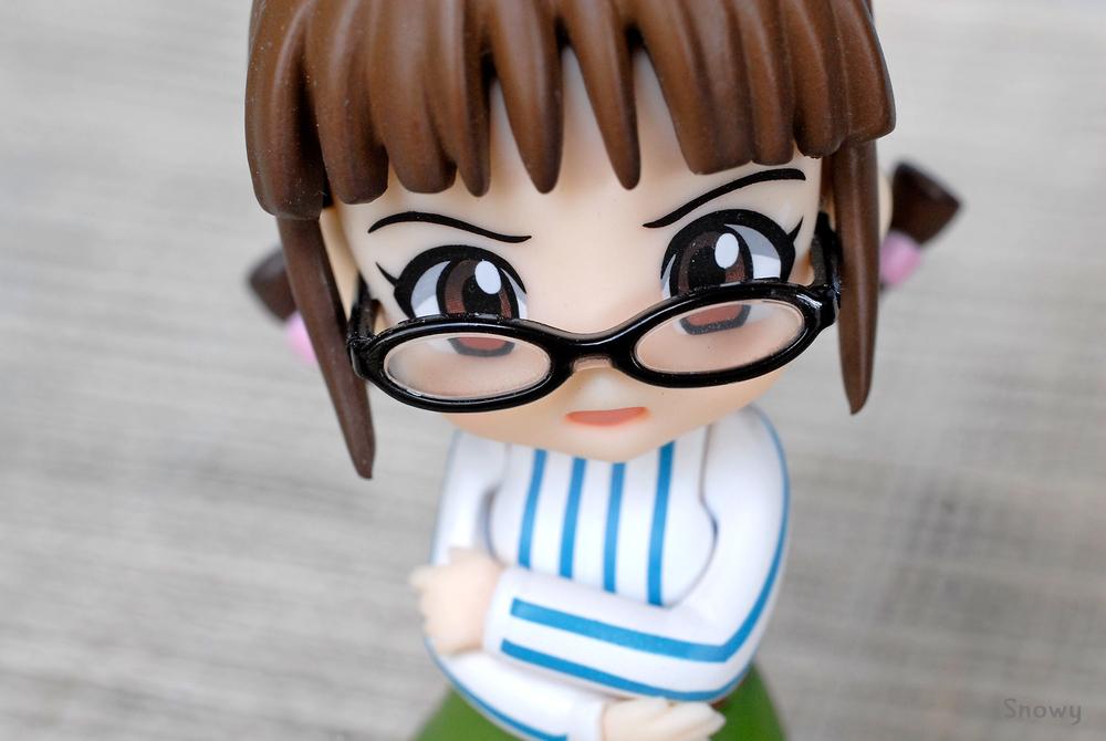 秋月律子(2009-05-13)