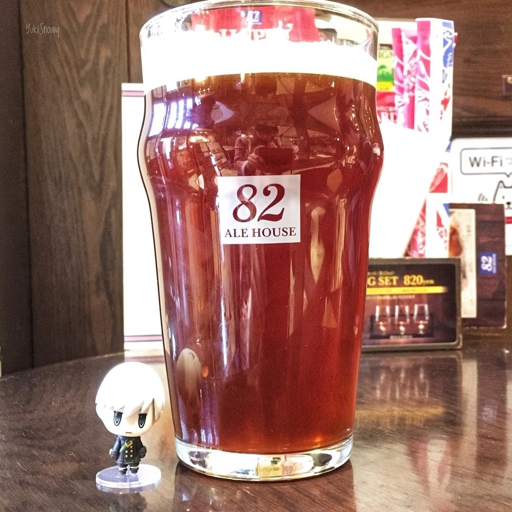 ビール部(2019-01-26)