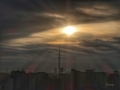 [空][雲][東京][朝]2019-02-15 07:15