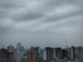 [空][雲][東京][朝]2019-03-01 06:28