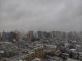 [空][雲][東京][朝]2019-03-04 06:52