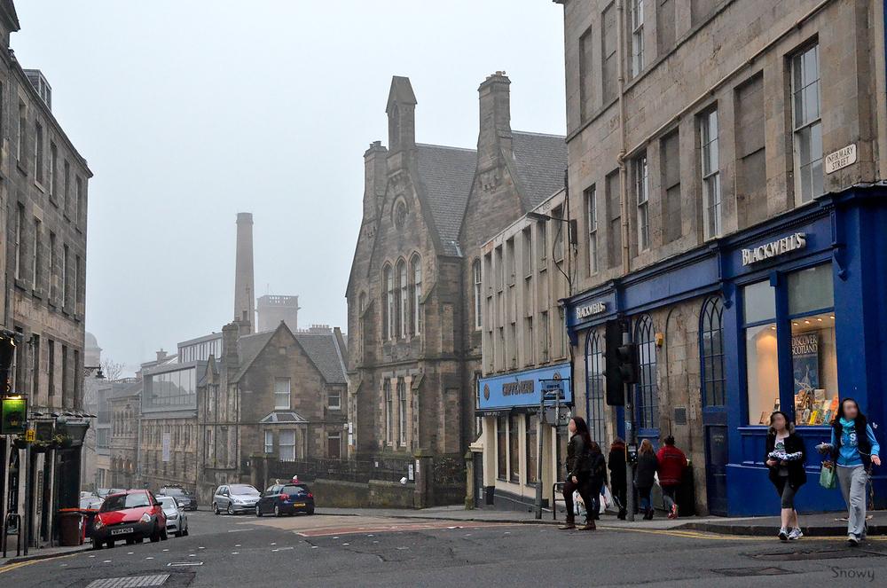 Edinburgh(2014-03-30)