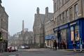 [スコットランド][英国]Edinburgh(2014-03-30)