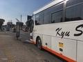 [熊本][バス]自衛隊前バス停(2019-03-08)