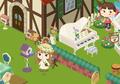 [game][ピグ]ピグライフ(2019-03-13)