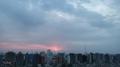 [空][雲][東京][朝]2019-03-16 05:59