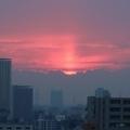 [空][雲][東京][朝]2019-03-16 06:00