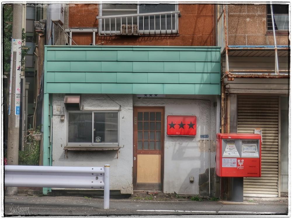 墨田区(2019-03-19)