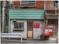 [東京][街角]墨田区(2019-03-19)