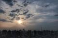 [空][雲][東京][朝]2019-04-19 06:00