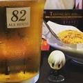 [フィギュア][ビール]9S(2019-04-19)