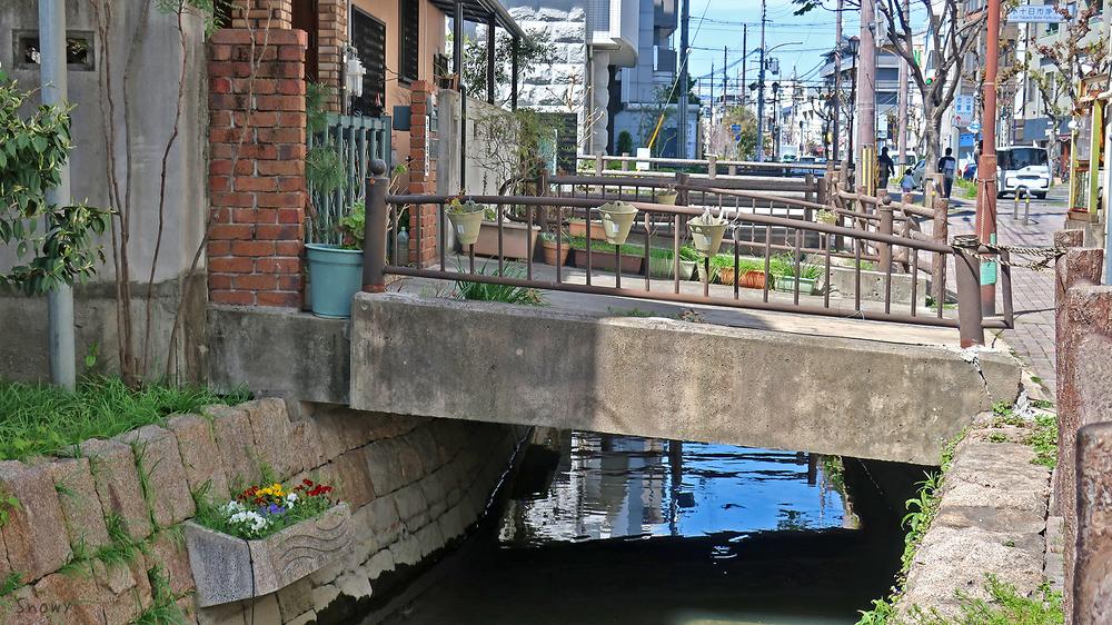 茨木市(2019-04-13)