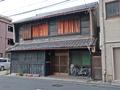 [大阪][茨木市][ナイト・ホークス写真]茨木市(2019-04-13)