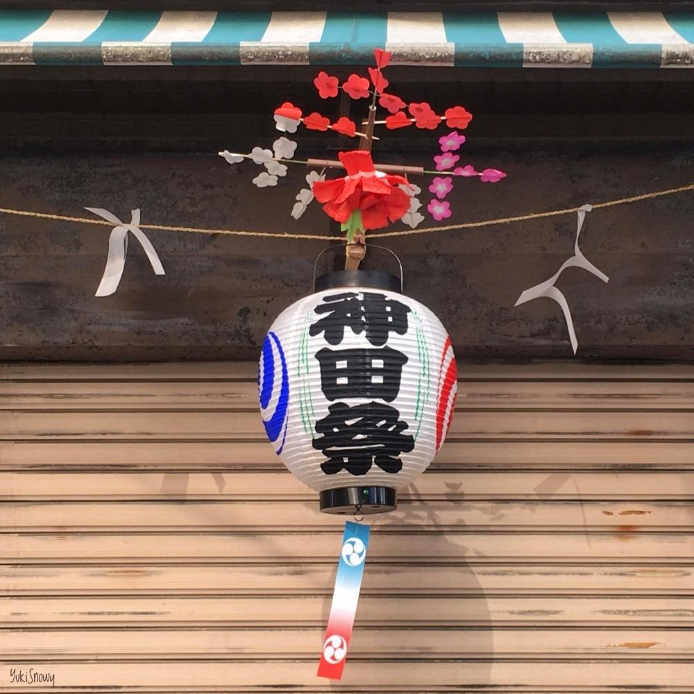 神田祭(2019-05-11)