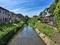 牛浜橋(2019-05-05)