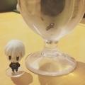 [お酒][ワイン]サイゼリヤ(2019-05-18)