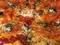 アンチョビのピザ(2019-05-26)