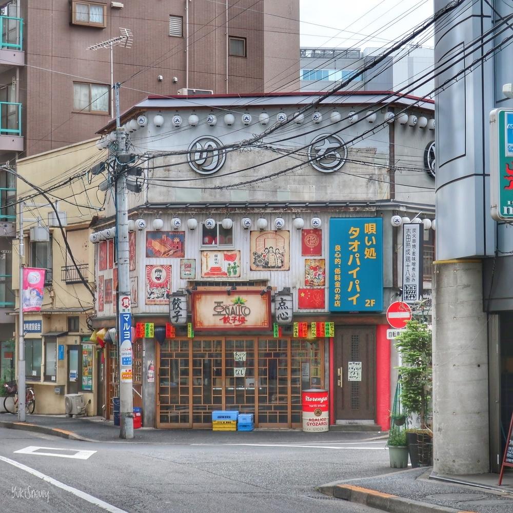 北大塚(2019-05-20)