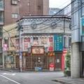 [東京][街角]北大塚(2019-05-20)