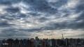 [空][雲][東京][朝]2019-06-12 06:06