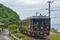 A列車で行こう(2013-05-29)