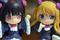 黒猫&桐乃(2012-05-01)