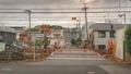 [線路]川崎市(2019-06-08)