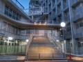 [東京][建物]中学校(2019-03-02 17:51)