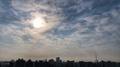 [空][雲][東京][朝]2019-06-19 06:26