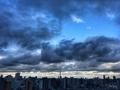 [空][雲]2019-06-24 17:40