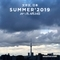 WeatherShot(2019-06-24)