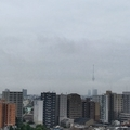 [空][雲][東京][朝](2019-07-01 06:00)