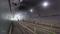 愛宕隧道(2019-06-28 13:18)