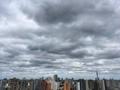 [空][雲][東京](2019-07-08 15:04)