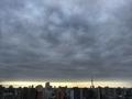 [空][雲][東京][朝](2019-07-10 06:00)