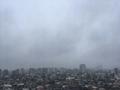 [空][雲][東京][朝](2019-07-12 05:54)
