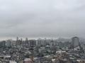 [空][雲][東京][朝](2019-07-18 06:00)