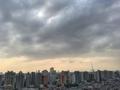 [空][雲][東京][朝](2019-07-29 05:52)