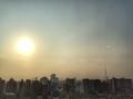 [空][雲][東京][朝](2019-08-01 06:02)