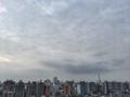 [空][雲][東京][朝](2019-07-30 05:59)