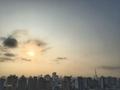 [空][雲][東京][朝](2019-07-31 05:56)