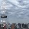WeatherShot(2019-07-28)