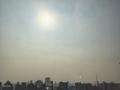 [空][雲][東京][朝](2019-08-02 07:15)