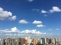 [空][雲][東京](2019-08-05 16:01)