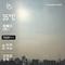 WeatherShot(2019-08-02)
