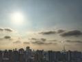 [空][雲][東京][朝](2019-08-04 06:32)