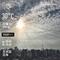 WeatherShot(2019-08-25)