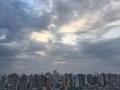 [空][雲][東京][朝](2019-08-26 05:45)