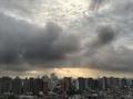 [空][雲][東京][朝](2019-08-31 05:52)