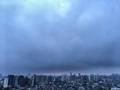 [空][雲][東京][朝](2019-09-01 05:31)